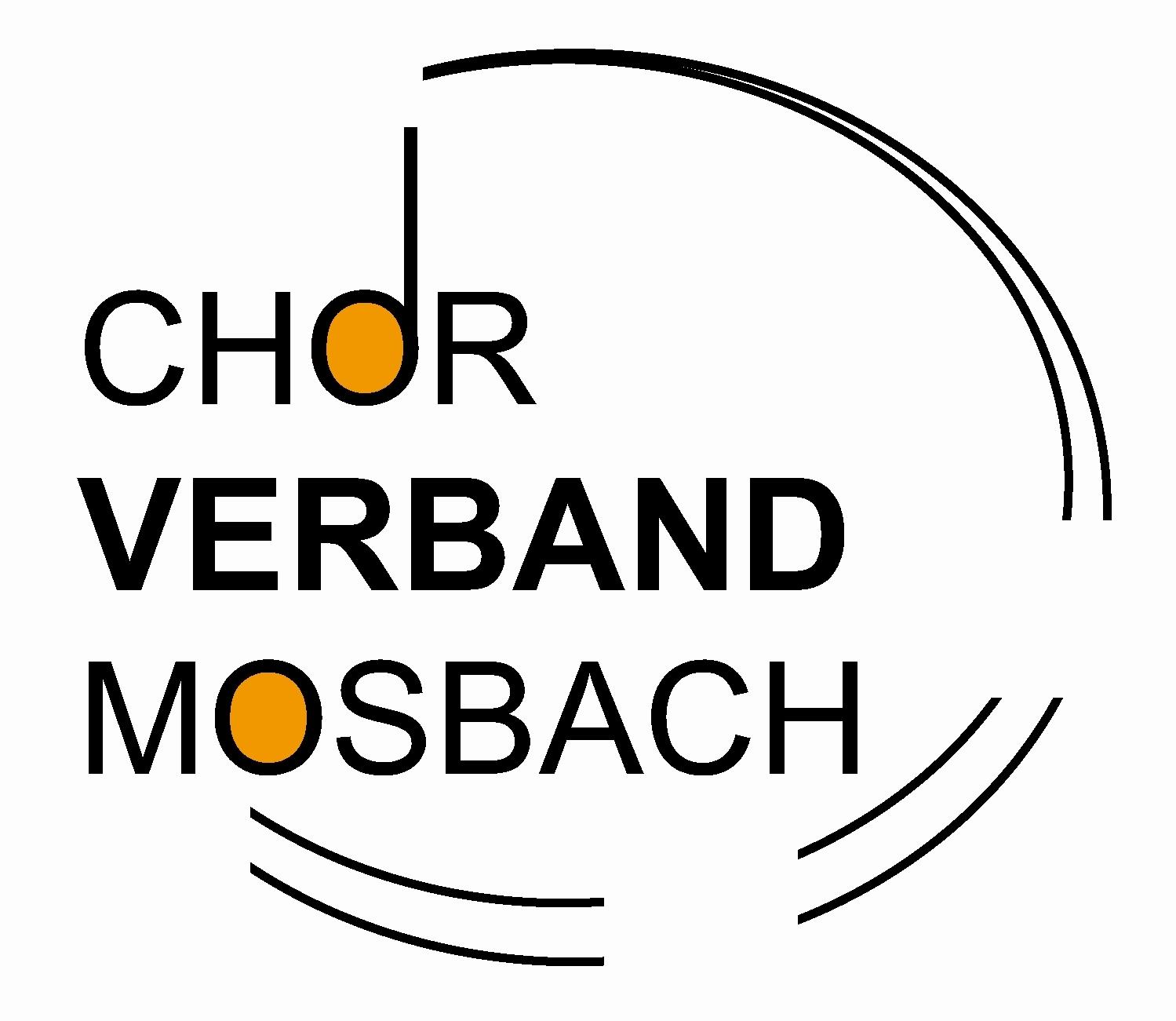 Chorverband Mosbach